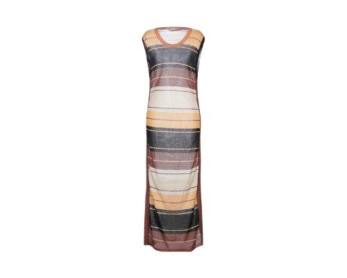 Kleid von Angela Davis