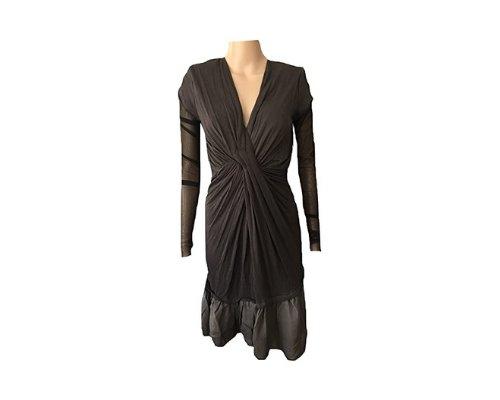 Kleid von Arlette Kaballo