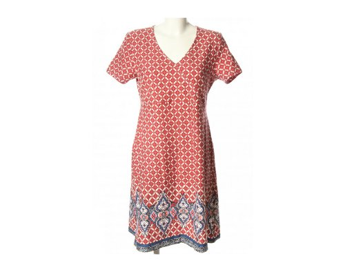 Kleid  von Boysen's