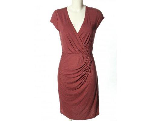 Kleid von Charles Vögele