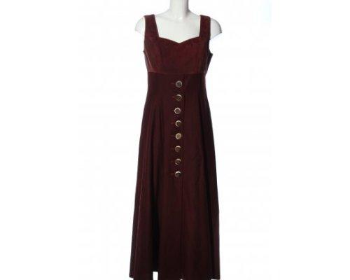 Kleider von Amann