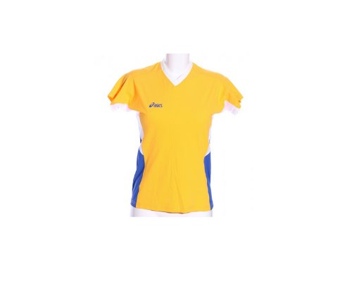 Komplettes Asics Running-Outfit