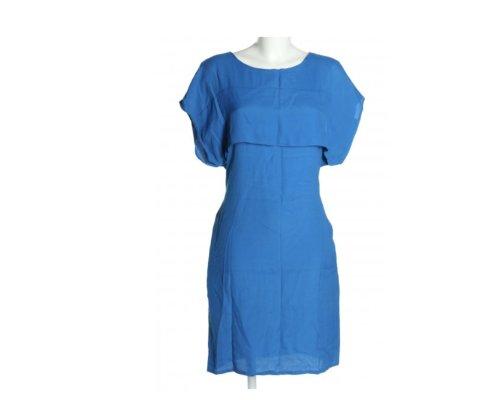 Kurzarmkleid von Add Dress