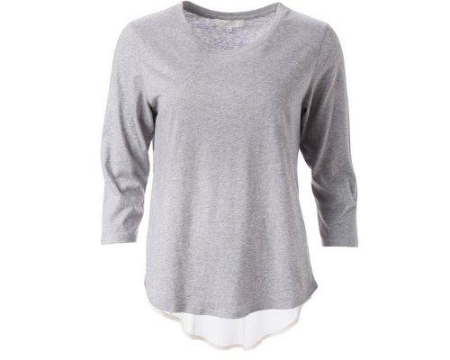 Kuscheliger Sweater von Braintree