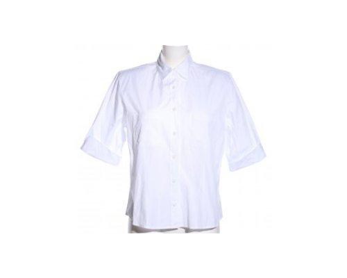 Längere Bluse von B.M. Company für den modischen Auftritt