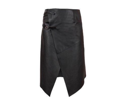 Lederrocke BSB Jeans