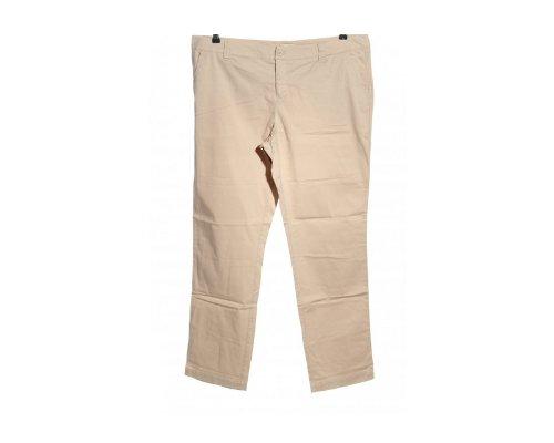 Leggings von Boysen's