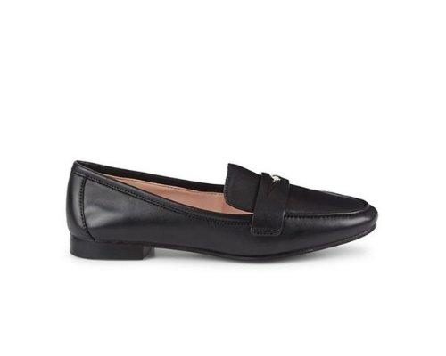 Loafers von Cara