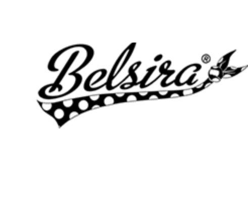 Logo von Belsira