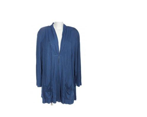 Long-Bluse von Elena Grunert