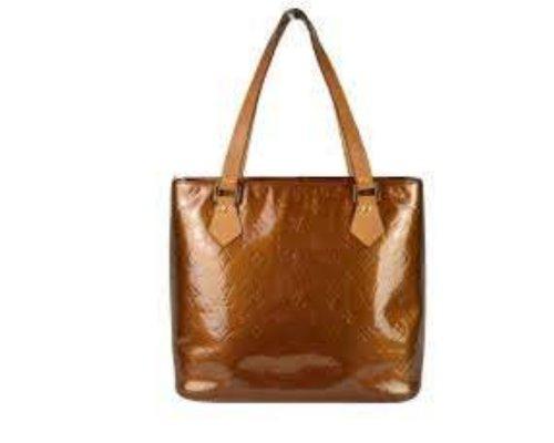 Louis Vuitton Houston Tasche
