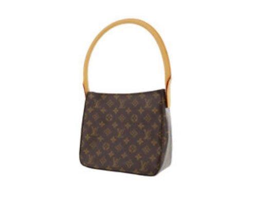 Louis Vuitton Looping Handtasche