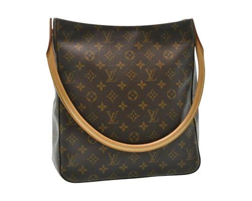 Louis Vuitton Looping Taschenvielfalt