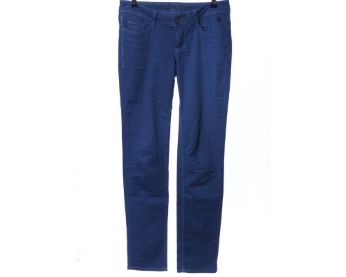 Mac Dream Slim Fit Jeans
