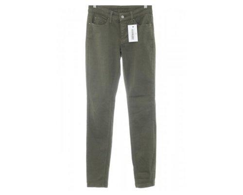 Mac Melanie Glam Pocket Jeans
