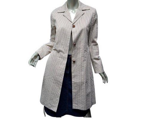 Mantel  von Barneys New York