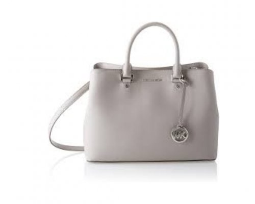 Michael Kors Savannah Handtasche