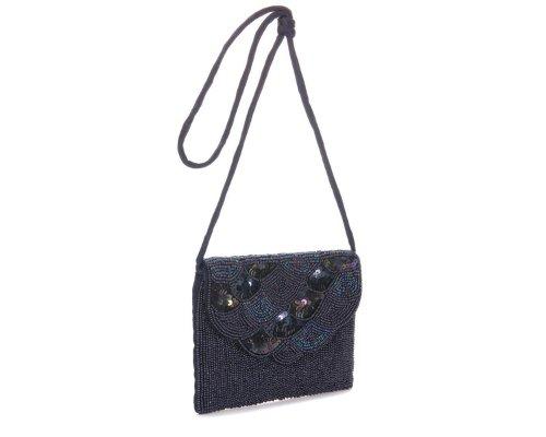 Mini Tasche von Derhy