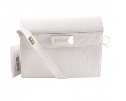 Minitasche von Dey