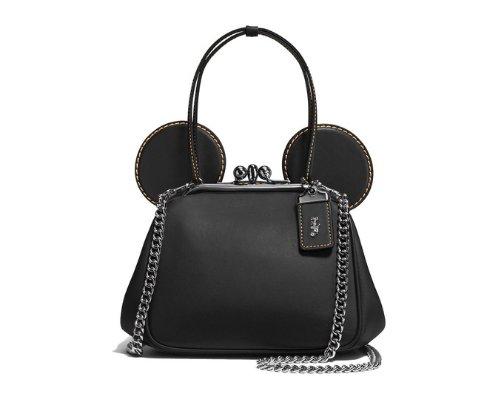 Modern Minnie Mouse Taschen von Disney