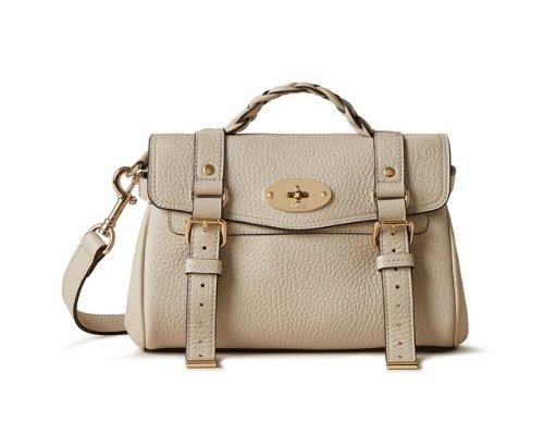 Mulberry Alexa Designer Tasche