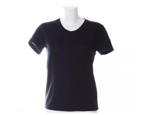 Must have Basics: Shirts