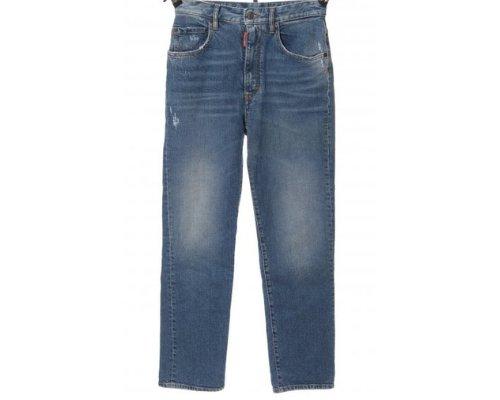 Must have Jeans von Dsquared
