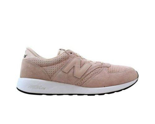 New Balance 420 Sneaker in angesagtem Altrosa