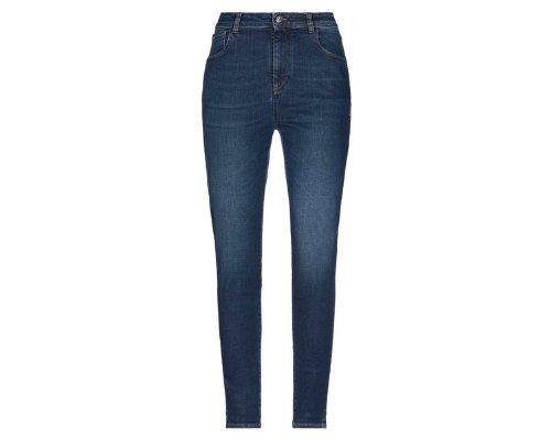 Nine In The Morning Skinny Jeans