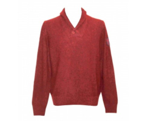 NZA (New Zealand Auckland) Pullover