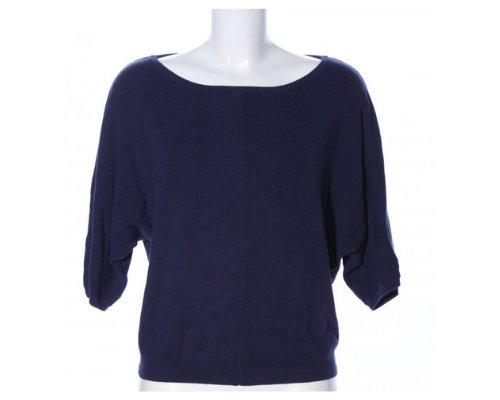 Oversized Sweater von Blend She