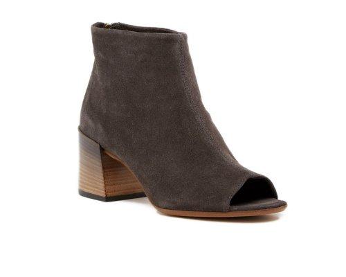 Peeptoe Shoes von Alberto Fermani
