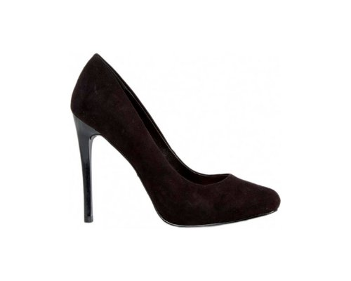Plateau Pumps von Faith