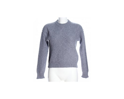 Pullover aus Filippa K