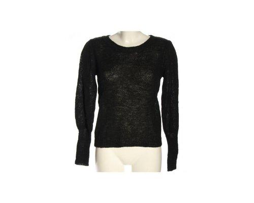 Pullover mit schöner Struktur von Sofie Schnoor