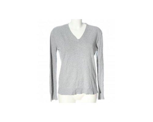 Pullover  von Bailly Diehl