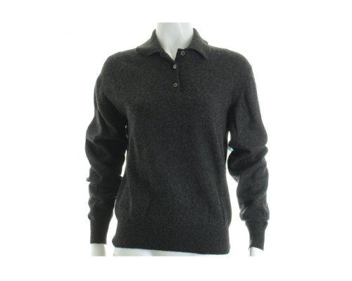 Pullover von Ballantyne