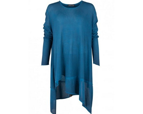 Pullover von Barbara Speer