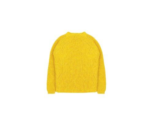 Pullover von Calliope