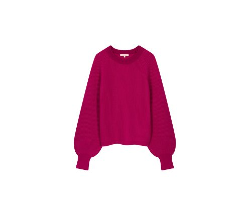 pullover von Collection L