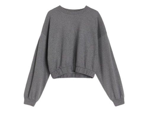 Pullover von Concept Reserved