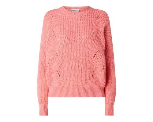 Pullover von Essential Antwerp