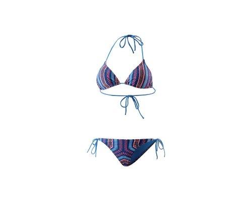 Raffinierter Rip Curl Bikini