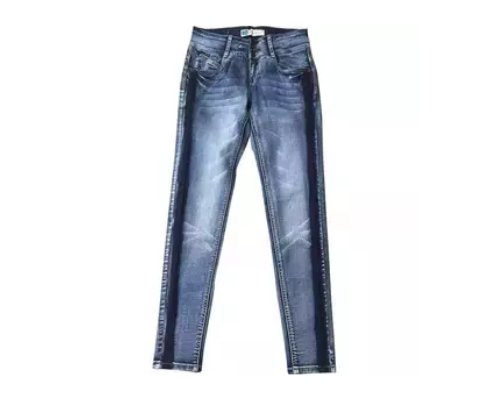 Reject Jeans