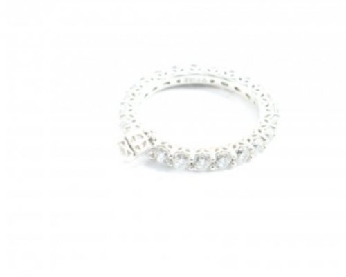 Ring von Diamonfire