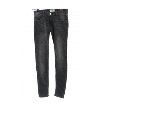 Röhrenjeans von Cars Jeans