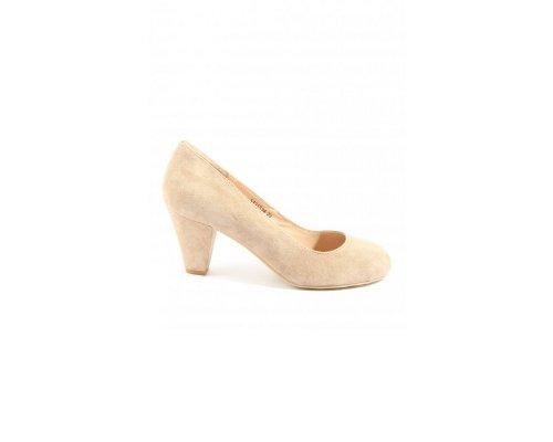 Schuhe von Sofie Schnoor