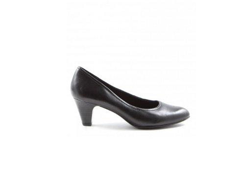 schwarze Schuhe von Zalando