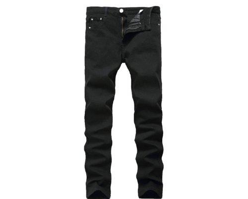 Schwarze Skinny Jeans  von Arrival