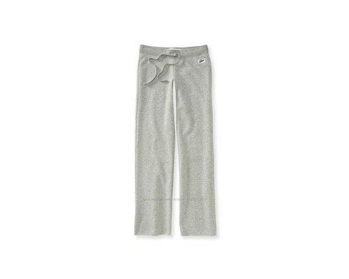 Schwarze und graue Yogapants